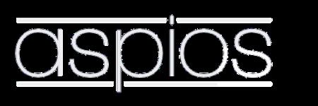 Aspios Logo